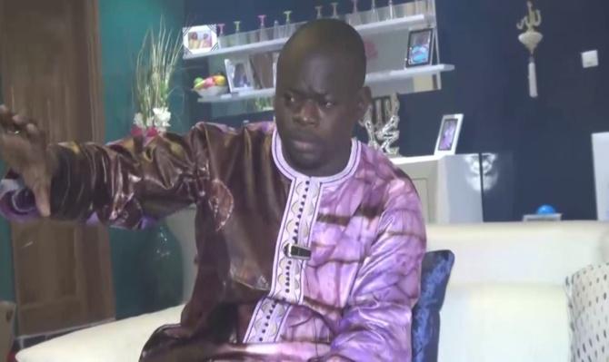 Accusé d'exercice illégal de médecine: Médoune Sèye de Walf TV arrêté et auditionné