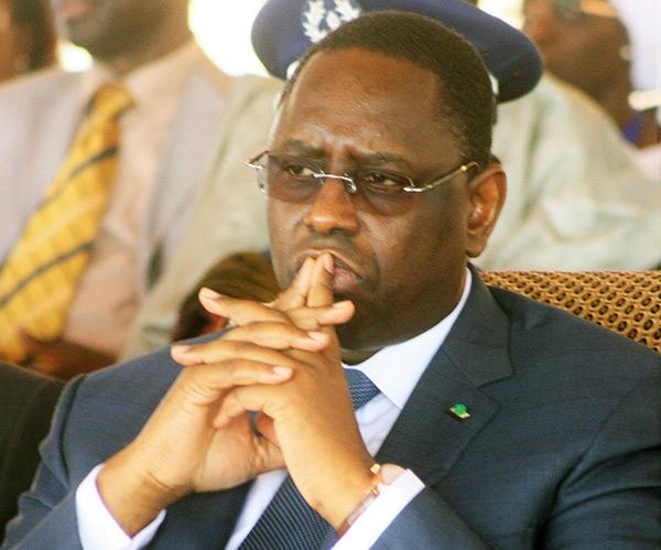 Absence des alliés de la première heure dans le gouvernement : les jeunes de 'Macky 2012' et 'Domi Rewmi' dénoncent un partage de ''Bouki''