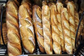 Prix du pain : les boulangers maintiennent leur grève de 3 jours cette semaine