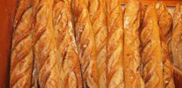 Révision du prix du pain : Aminata Assom Diatta promet de rencontrer les boulangers
