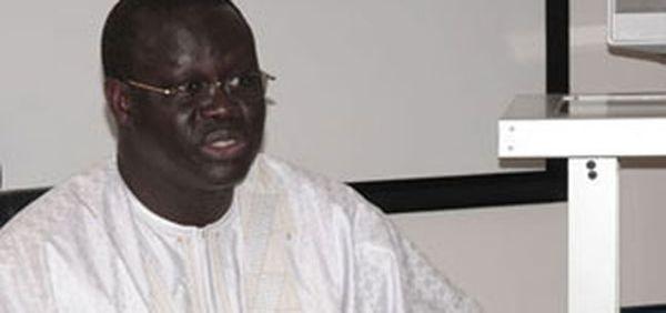 MEILLEURES PRATIQUES POUR ECONOMISER L'ENERGIE : Le directeur général de la Senelec promet 3 500 000 lampes à basse consommation à travers le Sénégal