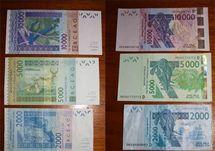 Détention de faux billets de banque Une bande de faussaires risque à la barre