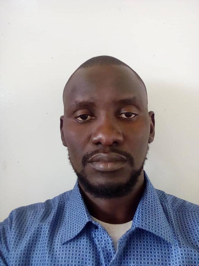 Après l'Etat du Sénégal, le conseil départemental de Guinguinéo oublie  à son tour  la commune de Dara Mboss.