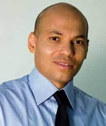 Karim Wade et son arrestation au Maroc : La révélation de trop qui mène  à la porte (Par Baba Diop)