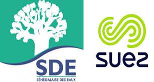 Attribution du contrat d'affermage à Suez par la Dcmp: la SDE va introduire un recours gracieux
