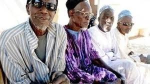 Hausse de 40% des pensions de retraite: Les retraités attendent toujours