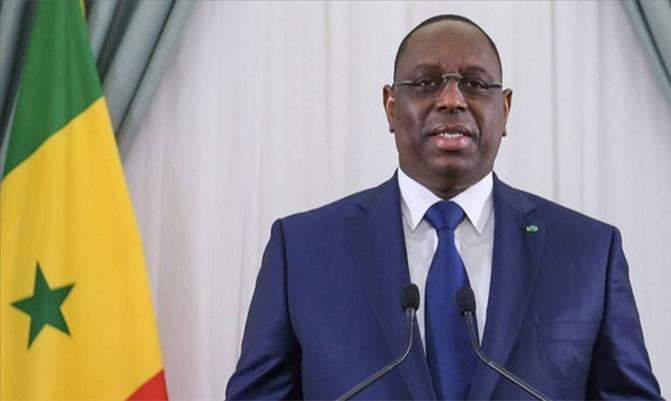 Suppression du poste de PM: Le projet en Conseil des ministres aujourd'hui et à l'Assemblée nationale jeudi