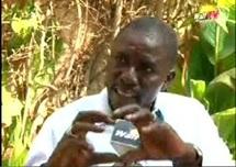 Affaire Taib Socé : Un petit-fils de Serigne Touba met les pieds dans le plat
