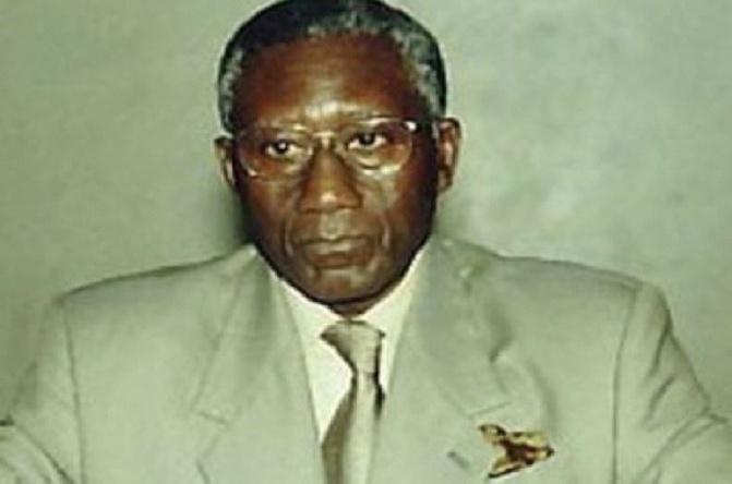 """Portrait : Mamadou Lamine Cissé, """"généralement"""" au service de l'Etat"""