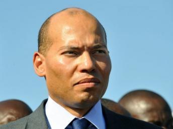 (Audio) Karim Wade et sa famille vont porter plainte contre Robert Bourgi