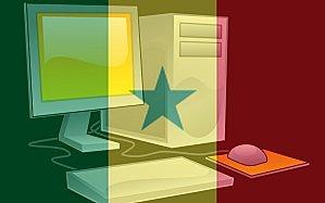 Communiqué : Facedakar.com et Leral.net fusionnent pour devenir le premier groupe de presse Internet du Sénégal