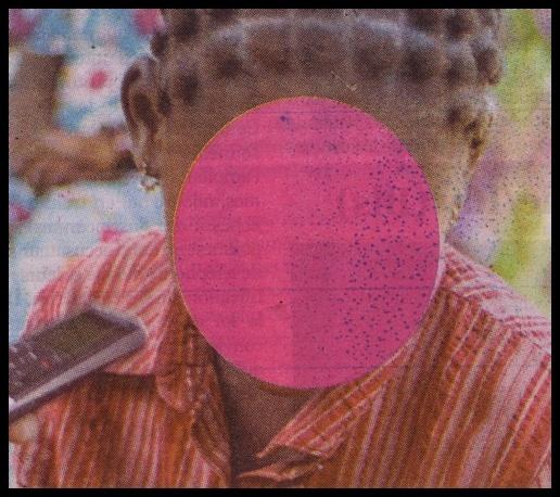 THIES - F.B.D, 10 ANS, VICTIME D'ATTOUCHEMENTS SEXUELS : «Tonton Mb. m'a attirée dans la chambre de son épouse»