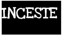 Le père exige un test Adn a ses frais : Chronique d'une rocambolesque histoire d'inceste à Rufisque