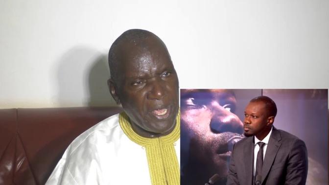 Commission parlementaire, action judiciaire, ce que risque Ousmane Sonko dans l'affaire des  94 milliards : les éclairages de Me Abdoulaye Babou