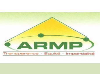 [Audio] Démission de Abdoul Kader Ndiaye: Les précisions du Président du CRD de l'ARMP