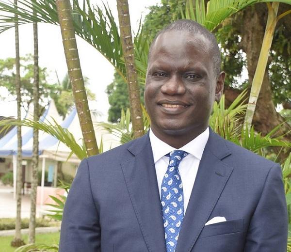 """Après sa démission du parti Rewmi : Dr Adourahmane Diouf annoncé à la tête du """"Club des investisseurs"""""""