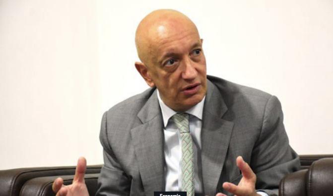 Air Sénégal SA: L'Etat va faire auditer la gestion nébuleuse de Philippe Bohn