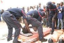 VDN : Un accident fait 23 blessés dont 8 grièvement