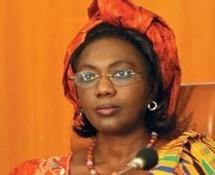 (Audio) Mamadou Ibra Kane - Émission Grand Jury du dimanche 25 septembre 2011