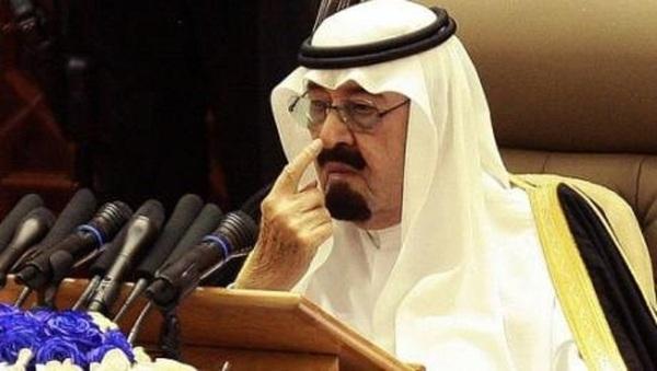 Arabie Saoudite: «Les femmes discuteront avec les hommes par téléconférence»