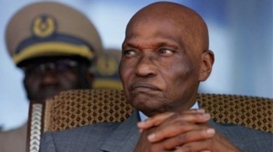 Pourquoi Abdoulaye WADE doit retirer sa candidature ?