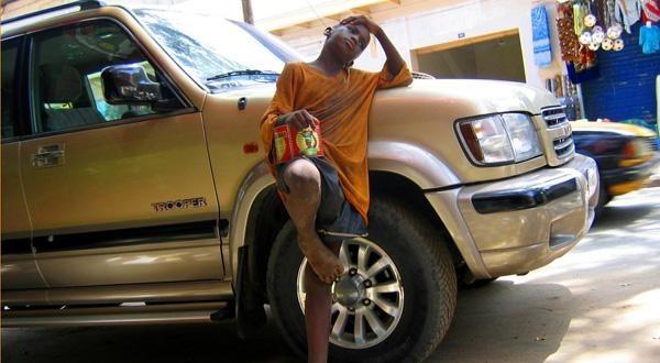 Mendicité : un magistrat sénégalais souligne les limites de la loi