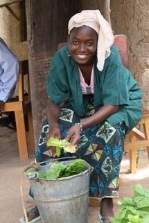 Changement de mentalités : Ces femmes qui travaillent dur pour la dépense quotidienne