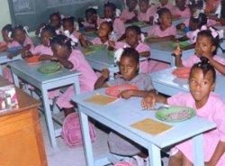 Des syndicats d'enseignants créent un cadre unique de concertation