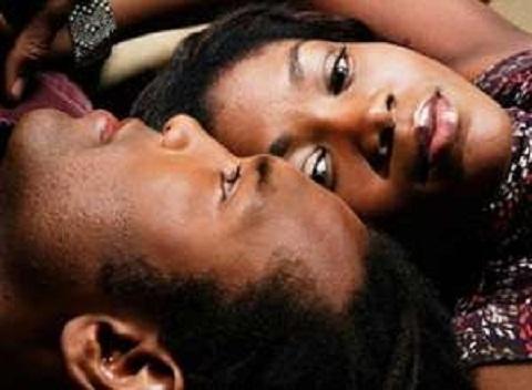 RECONSTITUTION DE L'HYMEN PAR OPERATION CHIRURGICALE : Un moyen pour les filles de retrouver la virginité perdue après rapport sexuel
