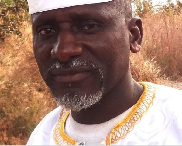 Salif Sadio du MFDC, dénonce des négociations de paix qui « piétinent » en Casamance