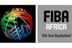 D'anciennes Lionnes honorées par FIBA-Afrique