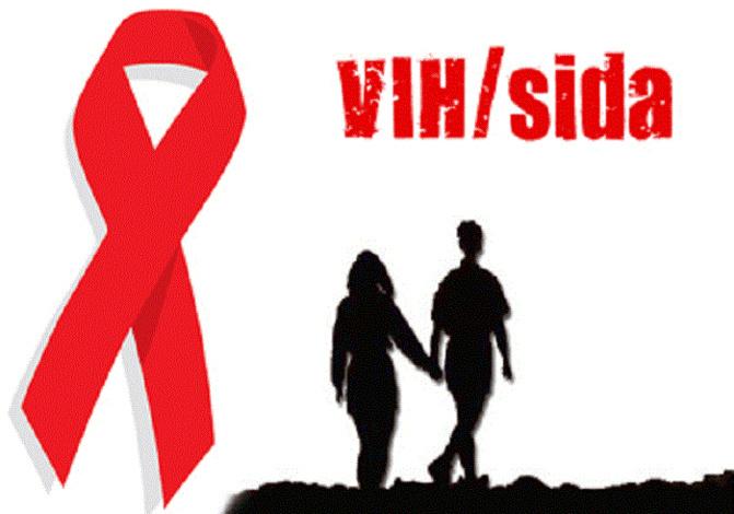 Kaffrine : Le taux de prévalence du VIH/Sida passe de 5% à 9% en 2018