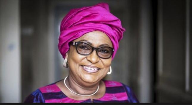 Pour rendre la capitale propre: La maire de Dakar veut les forces de l'ordre dans les rues