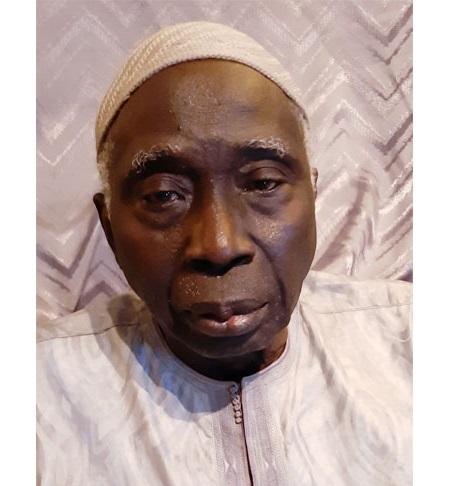 Chronique d'une mort annoncée : la suppression du poste de Premier ministre (Par Amadou NDIAYE, Inspecteur général d'Etat à la retraite)
