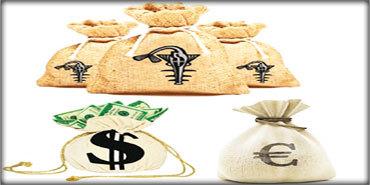 Vols Et Transactions De Grosses Sommes D'argent Chez Les Gros Bonnets De La République : Chut ! On Blanchit À Domicile