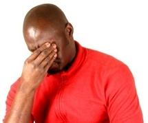IMPUISSANCE SEXUELLE « COMMENT DÉTERMINER L'IMPUISSANCE CHEZ UN HOMME ? »