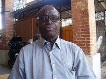 Décryptage - MAURITANIE : Un recensement périlleux (Par Babacar Justin Ndiaye)