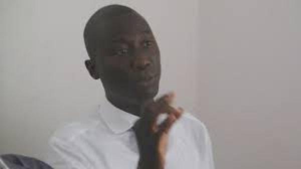 Refus de hausse des salaires dans le public : « Macky Sall tue l'espoir », selon des syndicalistes