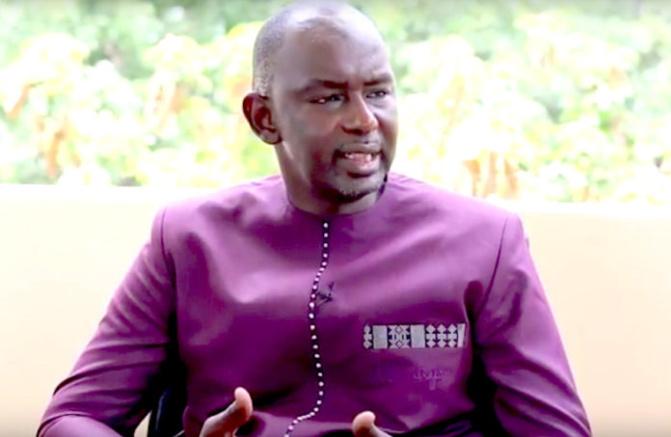 Cheikhou Omar Sy : « l'arrivée de Sonko sur la scène politique a beaucoup changé la donne »