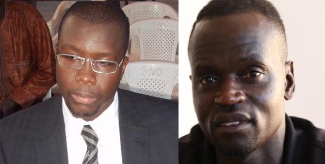Lenteur, blocage des plaintes, escroquerie, indifférence, déshonneur, pratiques indignes et ignobles et prédation financière...: « Voilà pourquoi Ferdinand Coly veut renoncer à sa nationalité sénégalaise »