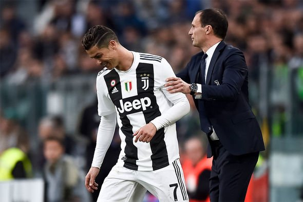 La riposte de Cristiano Ronaldo : « Ils sont nombreux à dire que je suis fini, mais… »