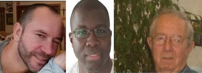 Collectif des victimes de Saliou Samb : Pourquoi l'international sénégalais, Ferdinand Coly renonce à sa nationalité sénégalaise ?