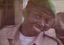 Me Wade demande une enquête sur la mort de Fatou Gningue