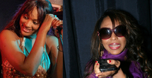Viviane en studio, sans son ex : Titi coachée par Ibou et Bouba Ndour