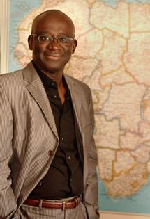 La laïcité à la sénégalaise établit le pluralisme religieux (historien)