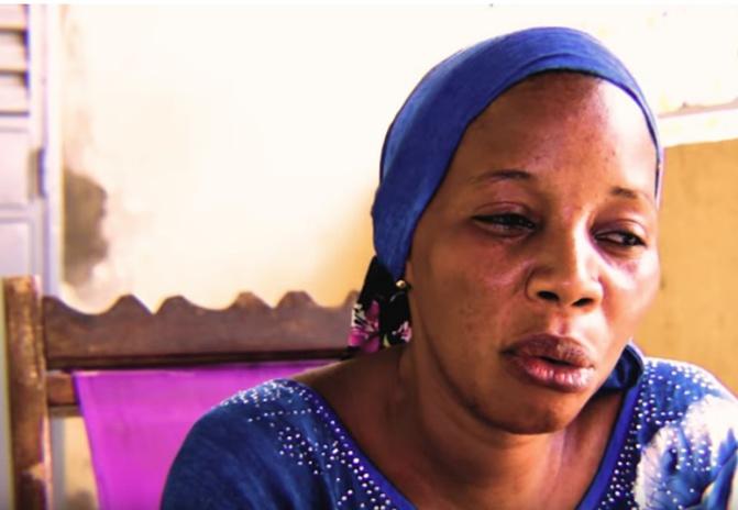 Cheikh Béthio doit 100 millions de FCfa à chaque partie civile, la femme de Ababacar Diagne va déposer un recours pour corser la peine