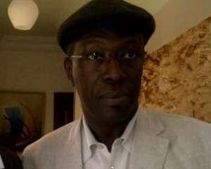 Procès opposant L'Observateur au Premier ministre Souleymane Ndéné Ndiaye: Le tribunal correctionnel vide l'affaire demain.