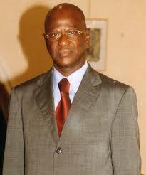 Cheikh Tidiane Sy Souffrait D'un Rétrécissement Lombaire