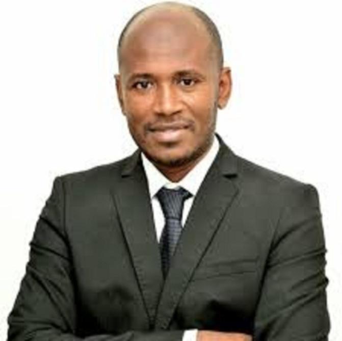 Touradou Sow: « les Parcelles assainies veulent des explications de Macky Sall sur le départ de Amadou Bâ »