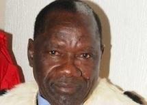 CANDIDATURE DE WADE : Le domicile de Cheikh Tidiane Diakhaté pris d'assaut par la Convergence socialiste